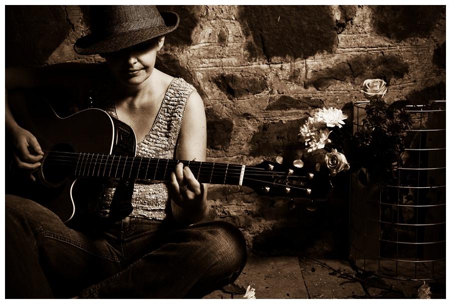 Musician-Portraits-Devon-Flash_05