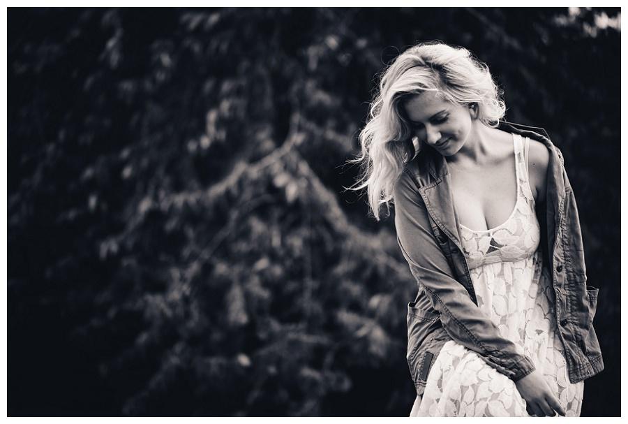 Musician-Portraits-Devon-Josie_14