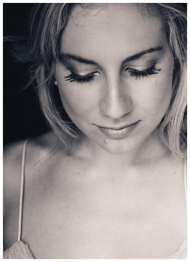 Musician-Portraits-Devon-Josie_17