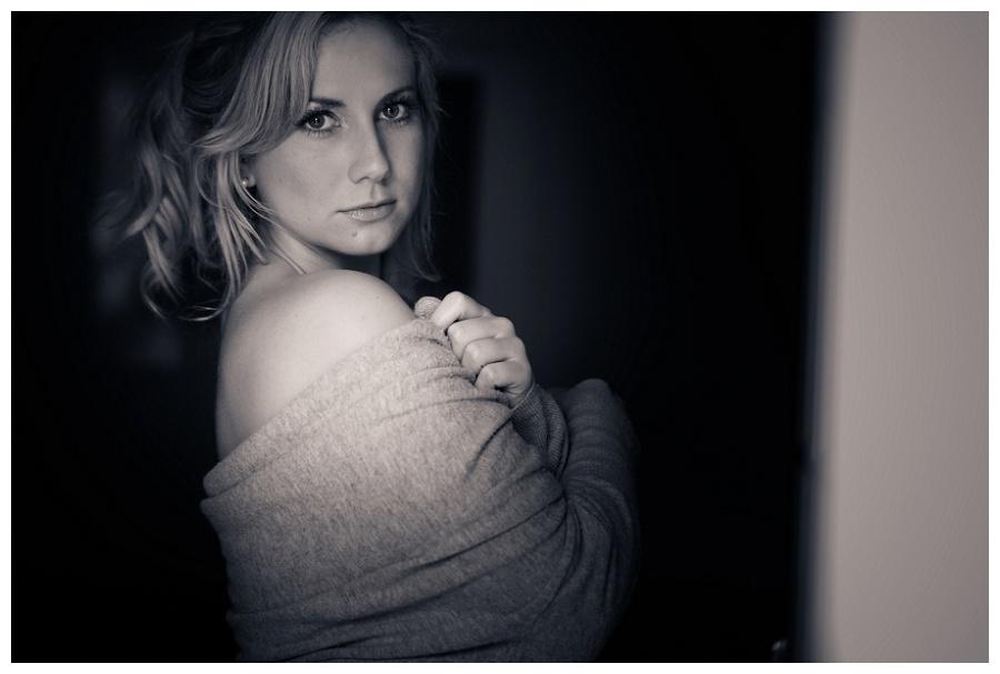 Musician-Portraits-Devon-Josie_20