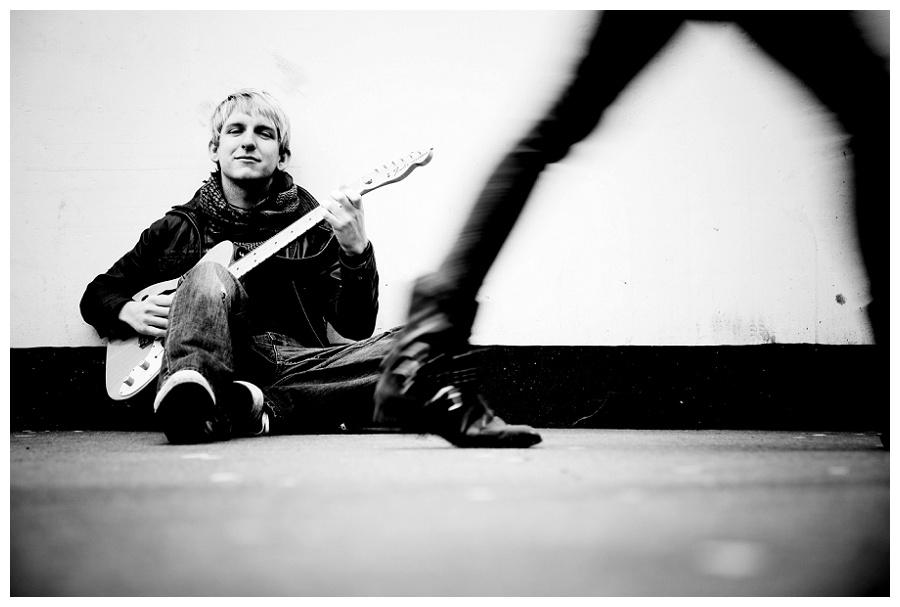 Musician-Portraits-Devon-NatLight_08