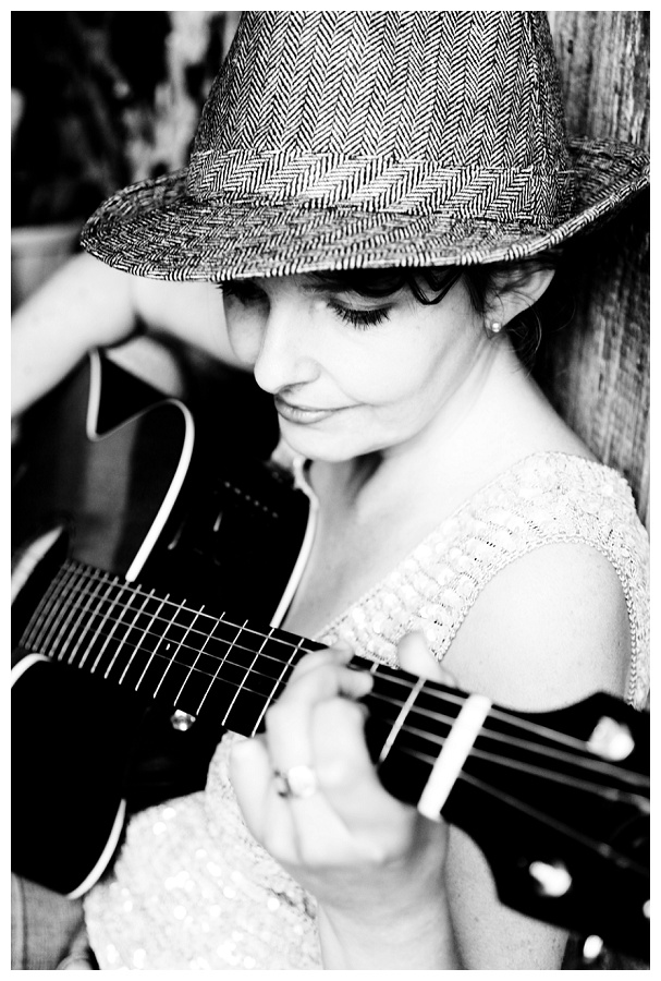Musician-Portraits-Devon-NatLight_10