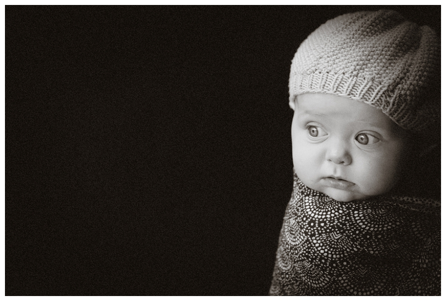 Children-Families-Portraits-Devon_04.jpg