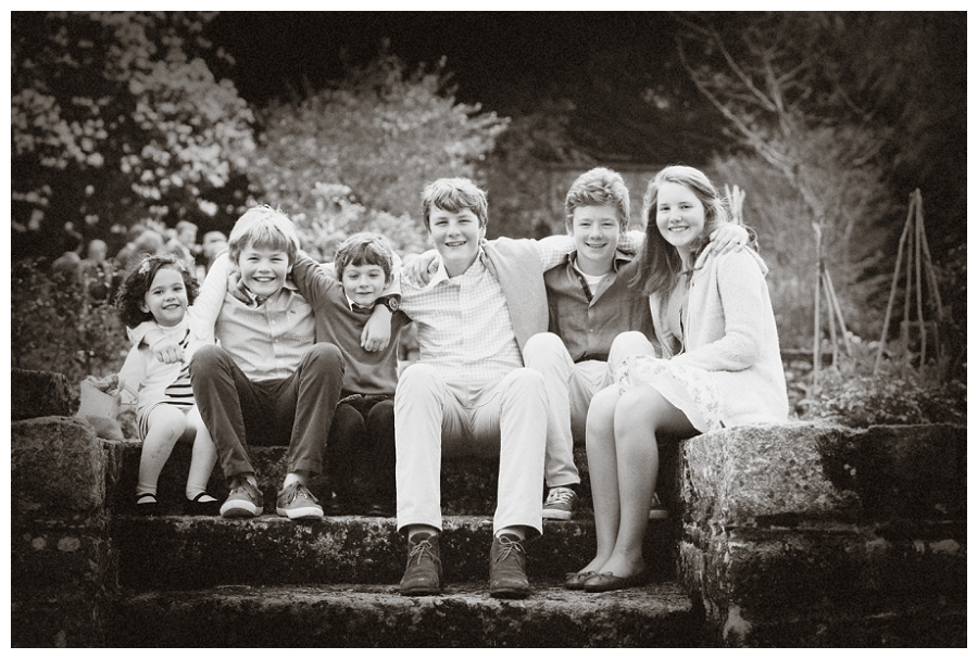 Children-Families-Portraits-Devon_10.jpg