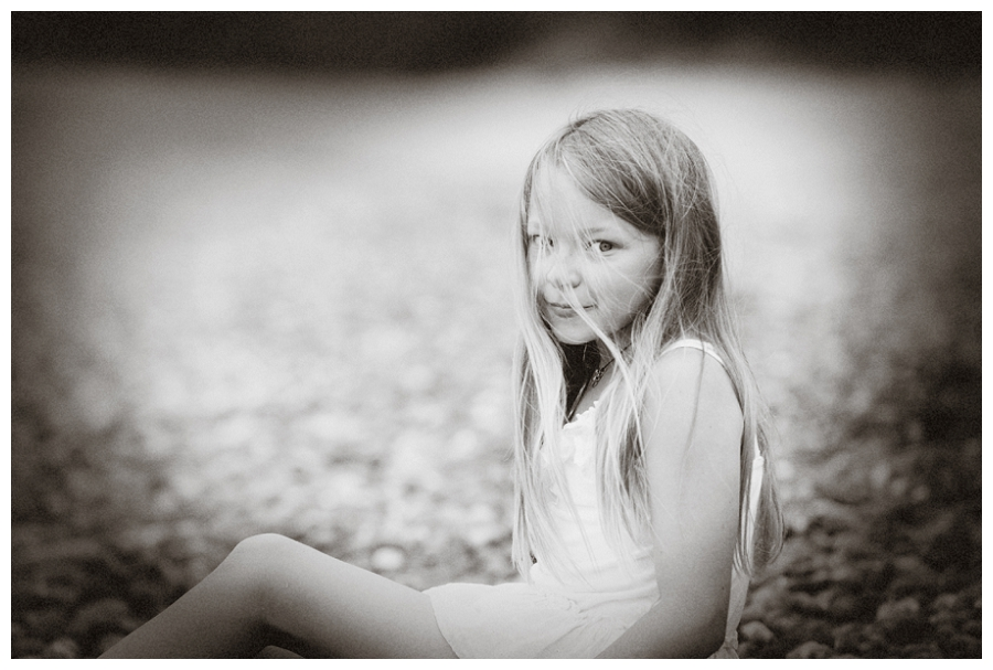 Children-Families-Portraits-Devon_13.jpg
