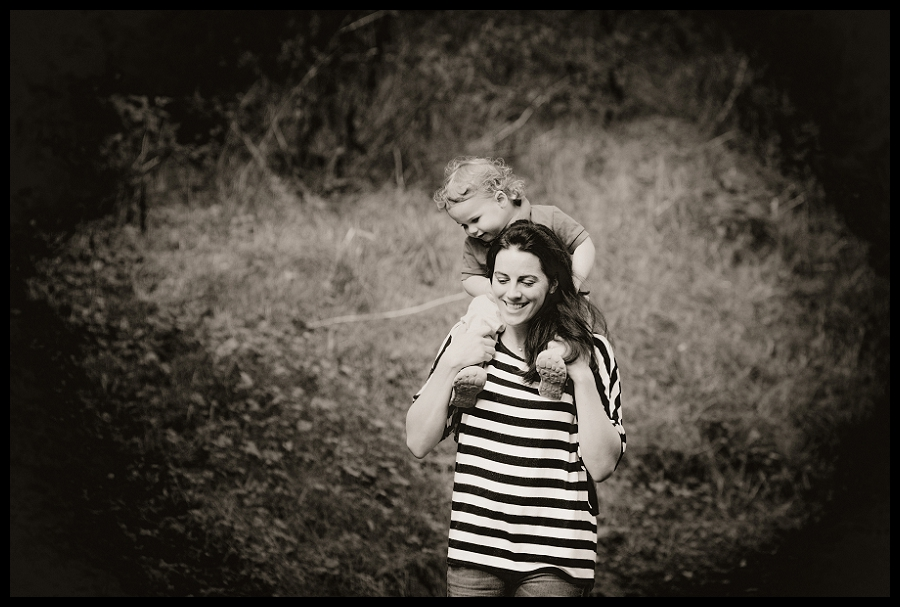 Family-Portraits-Devon_17