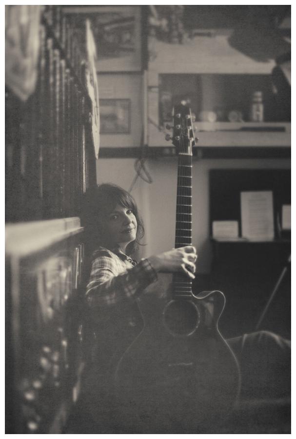 Musician-Portraits-Devon-NatLight_05.jpg