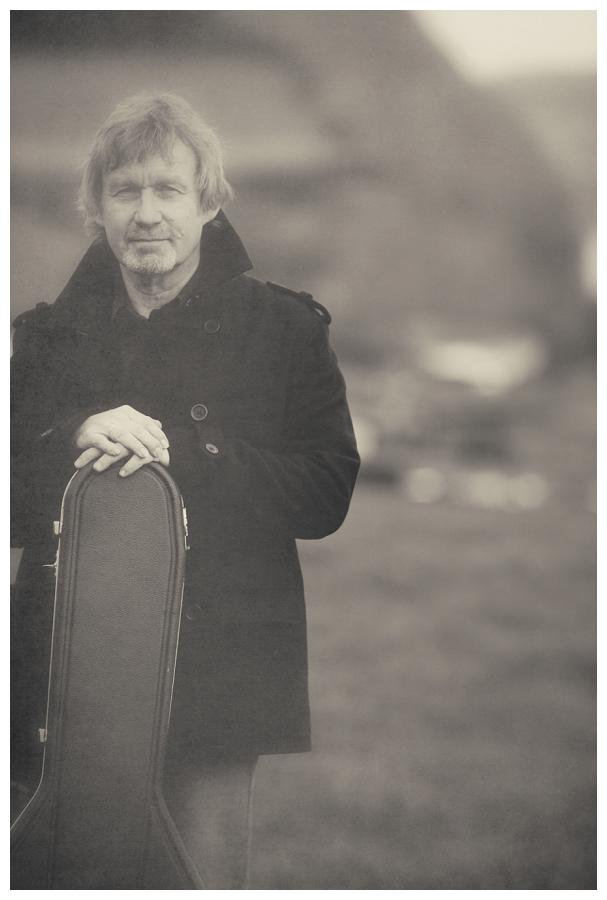 Musician-Portraits-Devon-NatLight_18.jpg