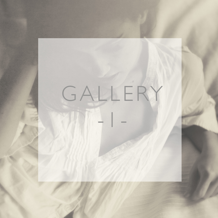 Gallery1_SquareButtons748px