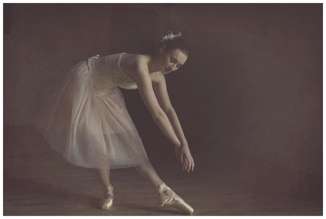 BallerinaPhotography_06