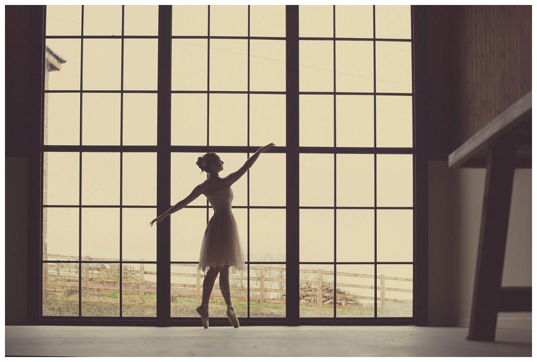 BallerinaPhotography_07