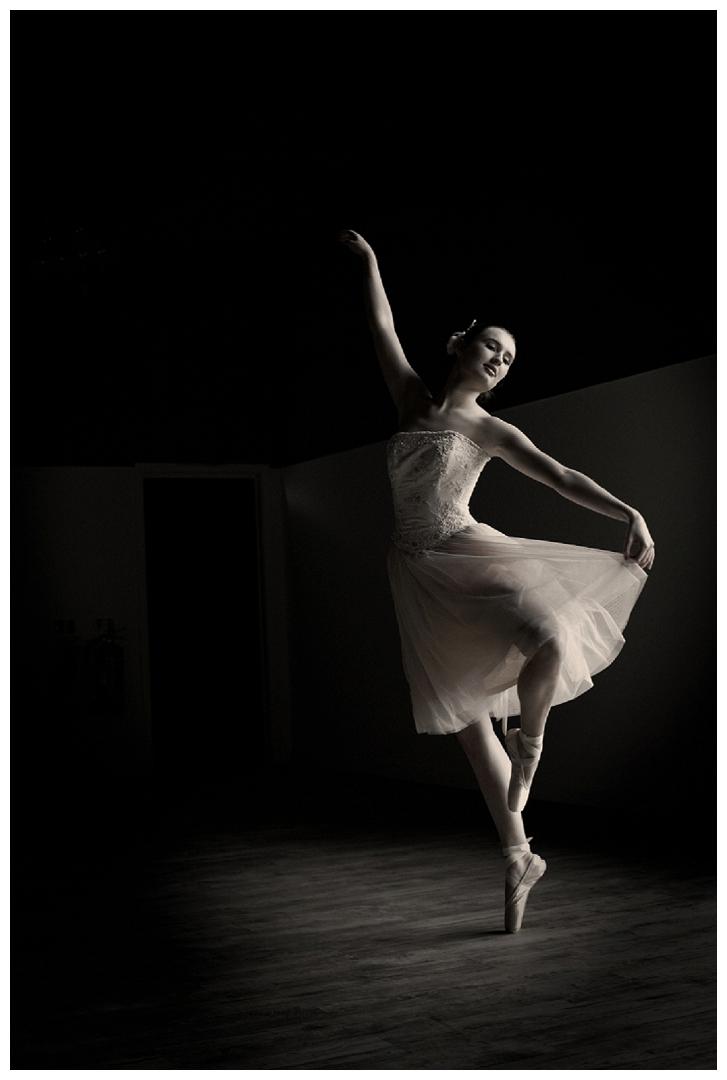 BallerinaPhotography_10