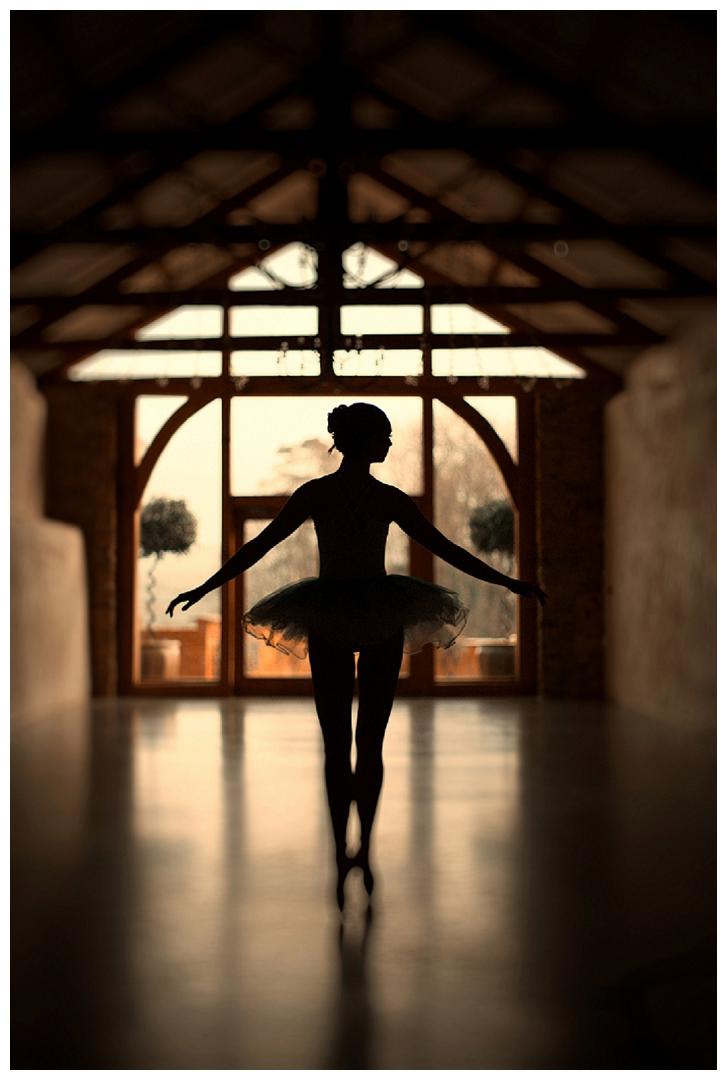 BallerinaPhotography_18